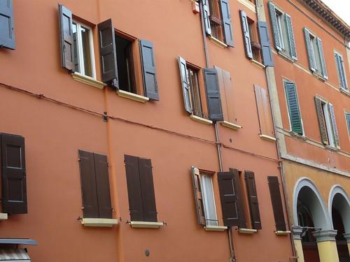 Bolonia (Italia) por ti.