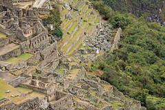 Peru_Machu_Picchu_Mist_Oct_08-56