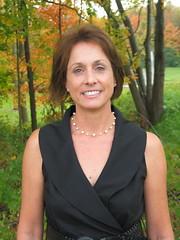 Lisa Wissman-preferred photo