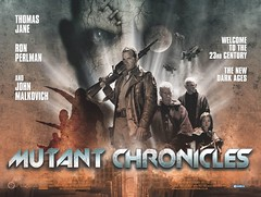mutantchronicles_8