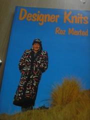 Designer Knits