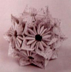 Box-Cube - Page 2 2950834713_cfa8b741aa
