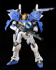 GFF0011 - MSA-0011 S Gundam(10)