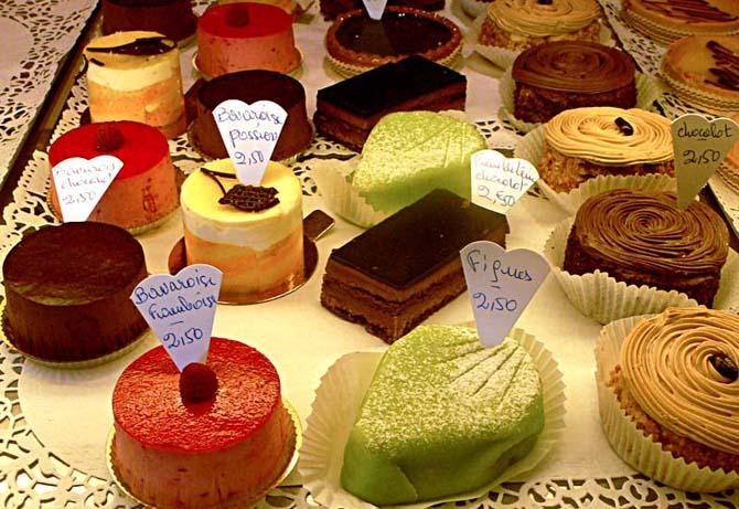 cakes-s-70533