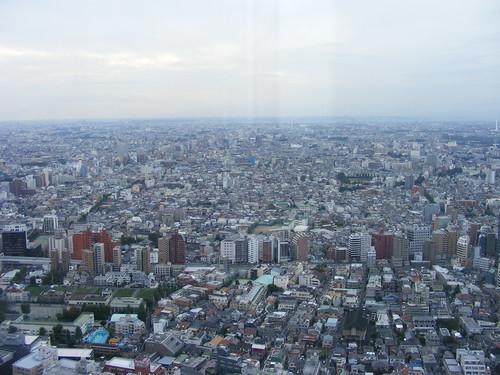2008_1012shinjuku0055