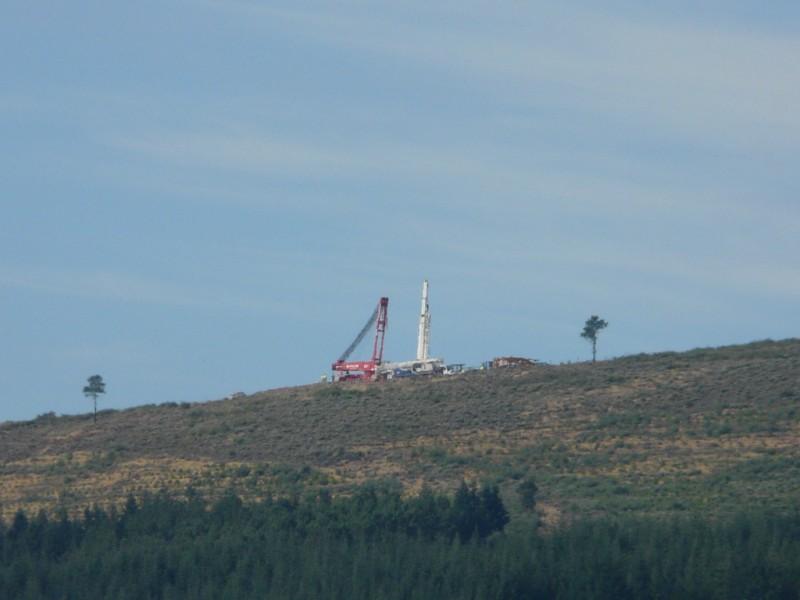 (Portugal) Construction du parc éolien du Sabugal 2970236152_42649419a7_o.jpg