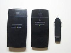 opt充電系列09
