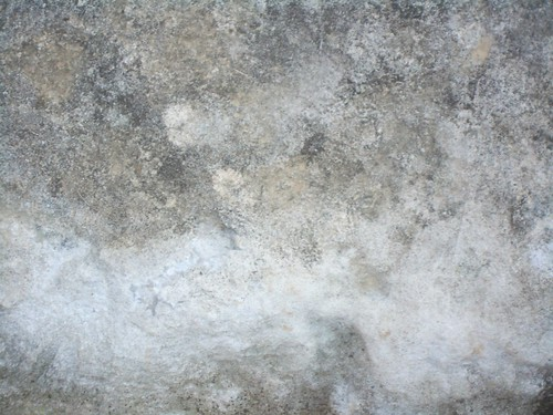 SR_Rough_Texture_14