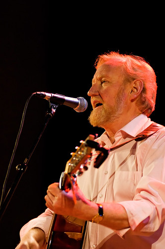 17. Irische Tage - The Dubliners Live