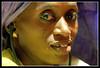 Terra Madre Ritratti 8 (Luigi Mancini) Tags: portrait people rome roma portraits canon gente explore ritratti ritratto romani terramadre canoniani canonianiromani flickrbestpics womenexpression