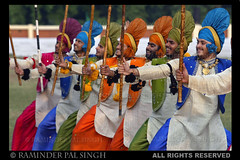 United Colors Of Bhangra (Raminder Pal Singh) Tags: heritage colors fashion youth asian dance colorful colours bright indian united group decoration handsome 1d ecstasy posture perform turban tradition punjab folkdance amritsar rejoice indi rhythm thrill bhangra punjabi entertain troupe attire promote canon1d traditionalattire earthasia punjabiculture flickrlovers punjabifolkdance punjabigabhru punjabisoorme folkattire bhangralive youthperformingbhangra