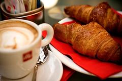 caffè_brioshe