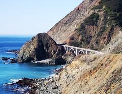 bigsur072 (mlhradio) Tags: california coast pacific bigsur highway1 montereycounty mlhradio