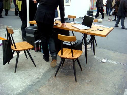 Unfinished Kitchen Chairs Uk