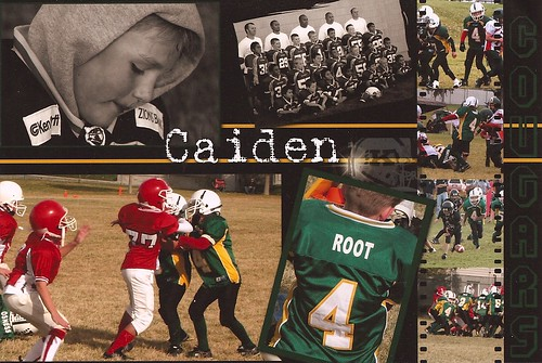 caidenFBCollage