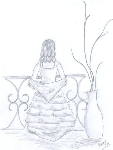 dibujos de los tatuajes. TATUAJE. antonioanvie. dibujos manga
