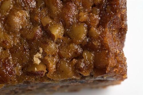 Chocolate Pecan Cheesecake Bars | Bake or Break