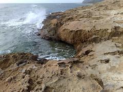 25102008164 (MARIANO ORTUO) Tags: costa mar murcia cartagena calblanque