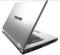 Toshiba Satellite Pro S300