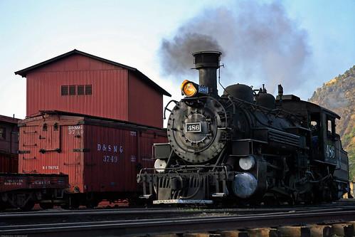 フリー画像| 電車/列車| 蒸気機関車|         フリー素材|
