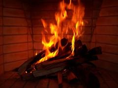006 (Dvergara) Tags: fire fuego chimenea