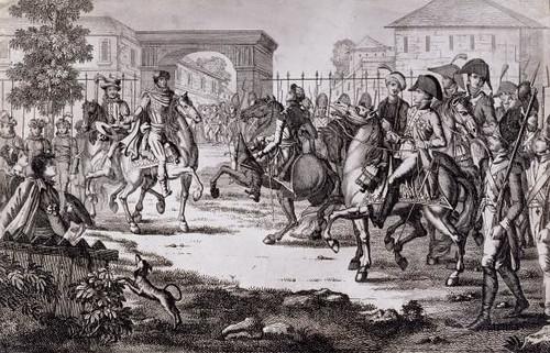 Napoleon_reconquista_Madrid