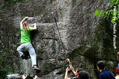 2007 - Climber (3)