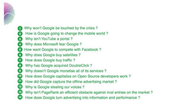 Google_14Q_en.pdf (page 4 of 33)