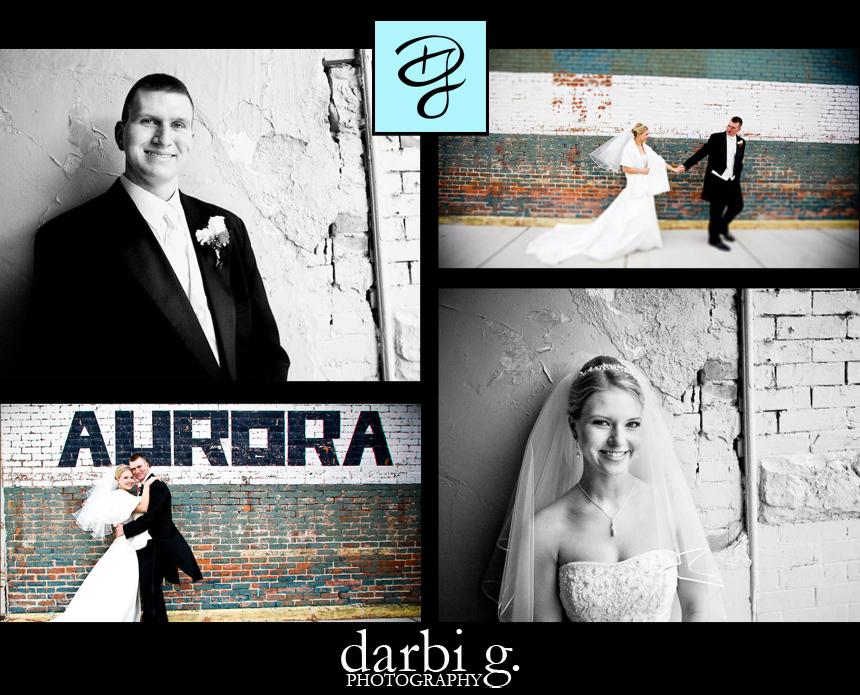 21Darbi G Photography wedding photographer missouri-bride-groom-collage
