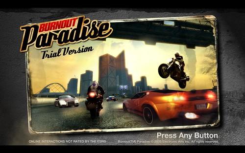 [MF]= Burnout Paradise The Ultimate Box = 3084440009_51a6cb5290