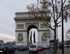 Parigi 3 (Birnardo) Tags: gita francia parigi digitalcameraclub kartpostal totalphoto astoundingimage birnardo bomboetosky internationalflickrawards