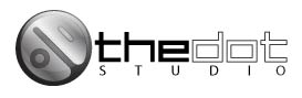 The Dot Studio