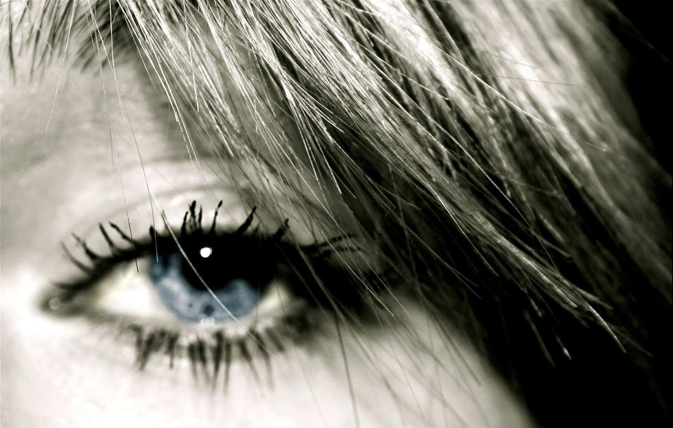 Jessicas gaze_001