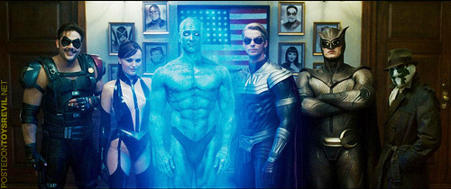 WATCHMEN-MEETING