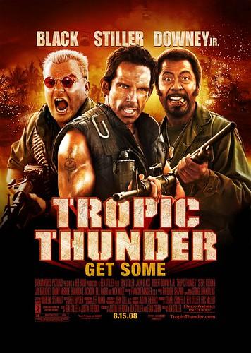 tropic_thunder_ver4