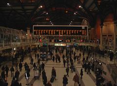 OLDP2009.01.10 - Liverpool Street Station