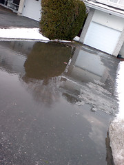 200812_15_02 - Driveway Cum Pond
