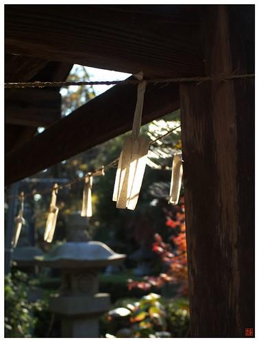 Shrine 081217 #02