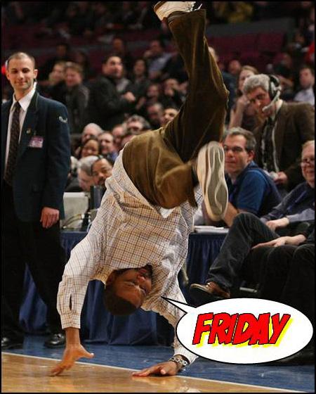Friday-001