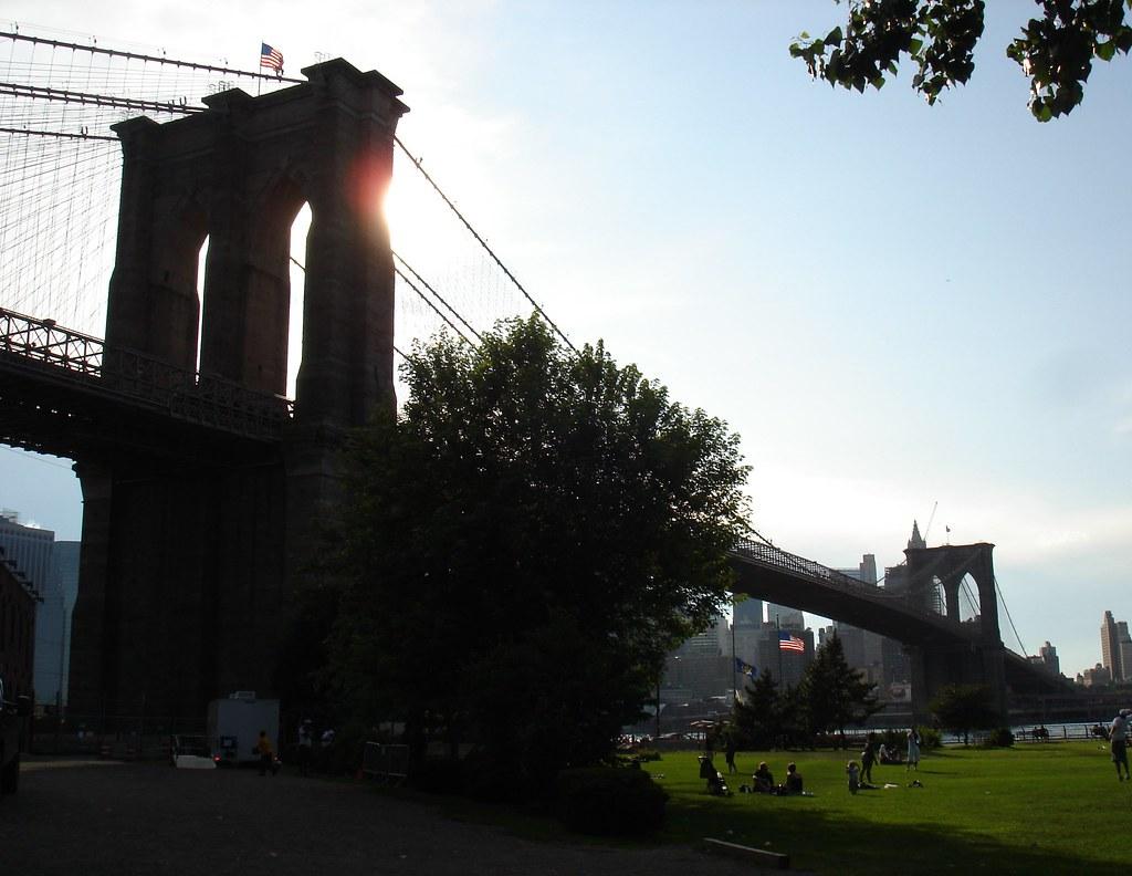 NY Summer 2009 037