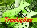 Traduções de rock
