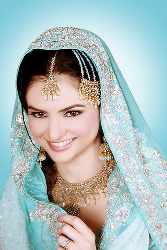 91180,xcitefun-pakistani-bridal-dresses-3 height=500