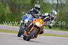 110526 Suzuki trackday part 2