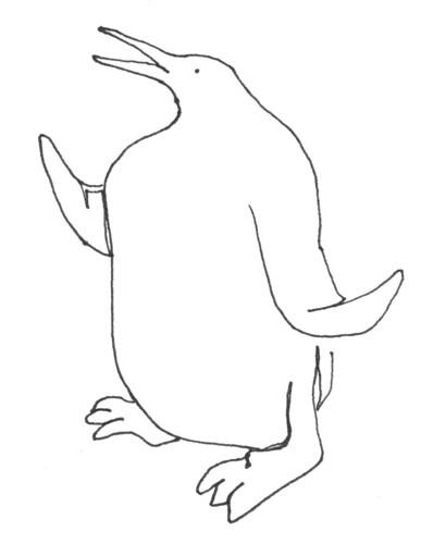 Penguin_0003