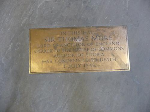 utopia thomas moore. Sir Thomas Moore