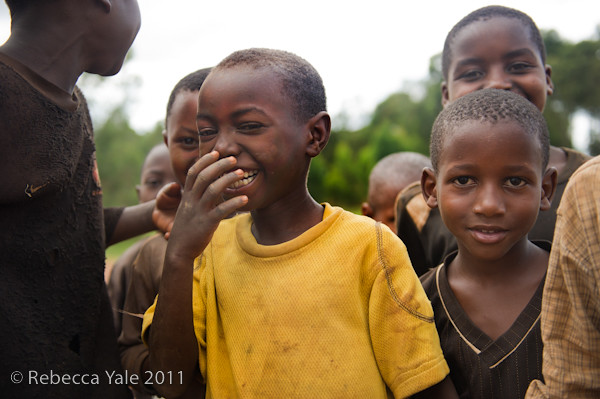 RYALE_UNICEF_98