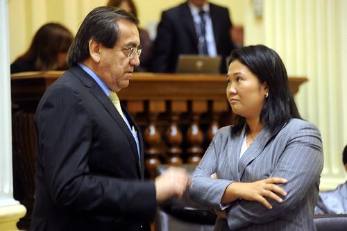 Sesión del Pleno 09/06/2011