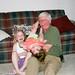grandpa_grandma_visit_20110521_16292