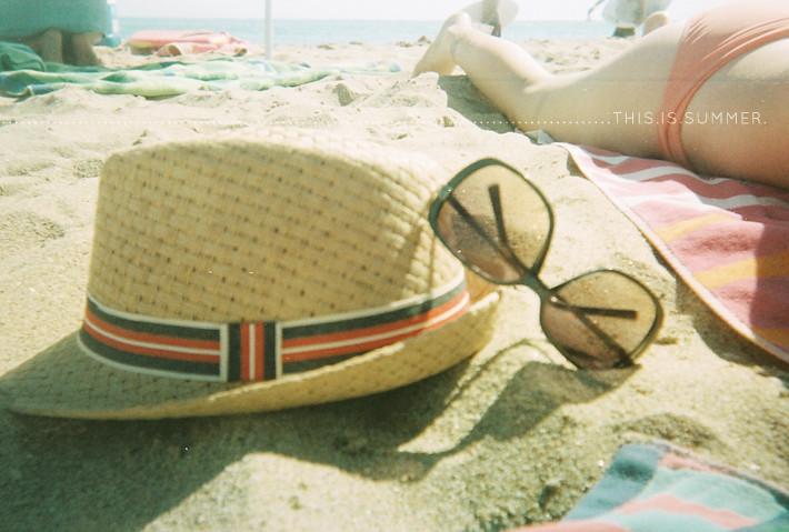 beachblogheaderalt