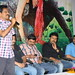 Naa-Pere-Shiva-Movie-Pressmeet_19